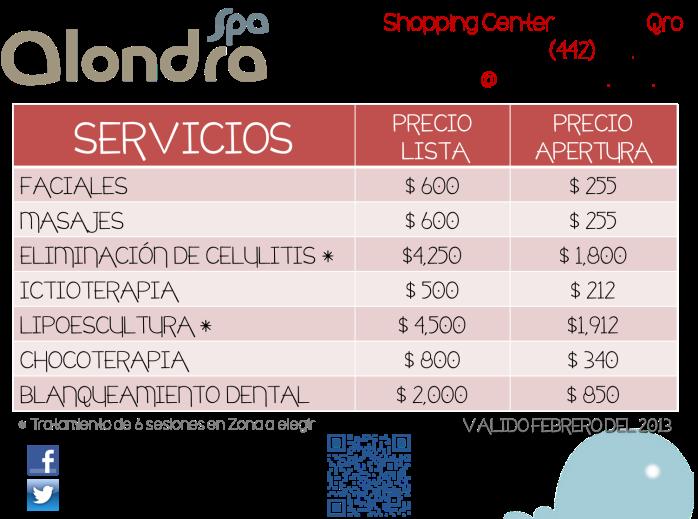 Dientes blancos blanqueamiento dental alondra spa - Articulos para spa ...